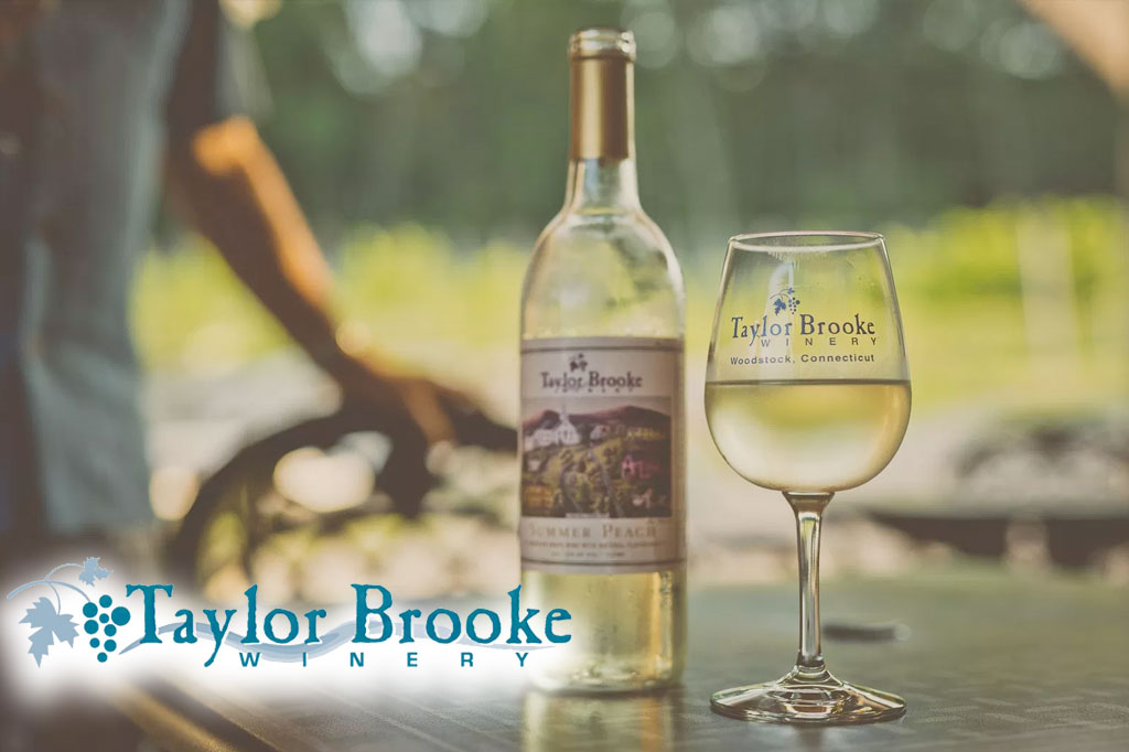 Taylor Brooke Winery